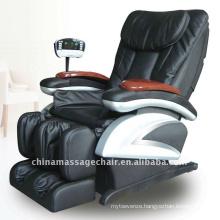COMTEK Shiatsu massage equipment/full body massage chair RK-2106C