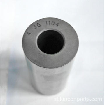 Mesin Piston Pin DL06