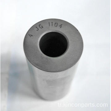 Motor Piston Pimi DL06