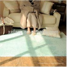 Schlafzimmer dekorieren schöne Fläche werfen Teppich Preise