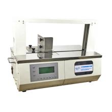 Paper Strapping Machine Paper Strapping Machine Tape Banding Banknote Bundling Machine