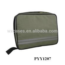 Beliebte Notfalltasche mit guter Qualität