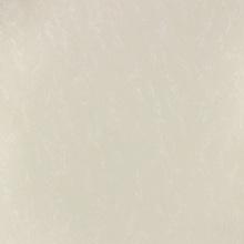 Tuiles de porcelaine polies au sel de souble 600 * 600mm