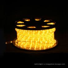 Энергосберегающий светодиодный тросовый светильник (SRRLS-2W)