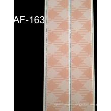 Acheter Stock PVC Wall Panel