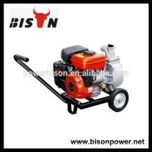 BISON (CHINA) 1.5inch Pumpe angetrieben von Honda