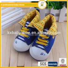 Mode-Knöchel-Sport-Baby-Schuhe