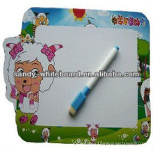 sign board design of toys XD-CH082