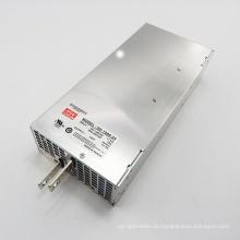 HEIßER VERKAUF MEANWELL SE-1000-24 1000 Watt 24 V 1000 v dc netzteil