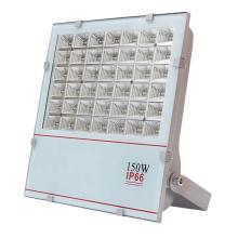 IP66 Водонепроницаемый светодиодный прожектор 150 Вт