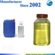 Fornecimento do fabricante 100% Pure óleo de terebintina mineral, preço do óleo de terebentina