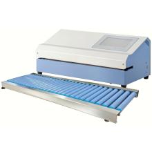 Máquina de selagem e impressão em tela de toque Foseal-AP
