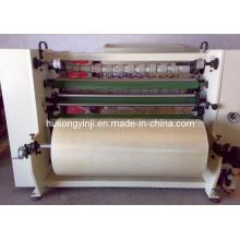 Cortadora de cinta adhesiva BOPP