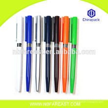 Персонализированные OEM-ручки высшего качества для продвижения по службе