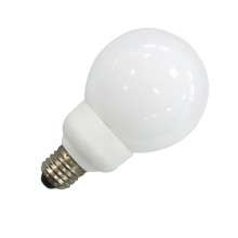 ES-Ball 521-Energy Saving Bulb