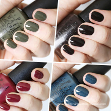 Super Quality UV Gail Nail Polish with Good Prices