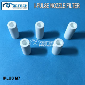 Filter für I-pulse IPLUS M7-Maschine