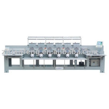 1206 Computerized Cap Embroidery Machine good quality cheap price