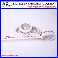 Publicidade Impressão Logo Mini dispensador de fita adesiva (EP-D581802)