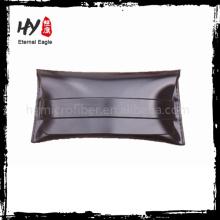 New design ladies handbag sets with low price