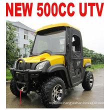 500CC UTV WITH EEC & EPA (MC-161)