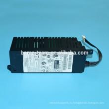 Для HP 970 питания для HP CN459-60056 адаптер питания