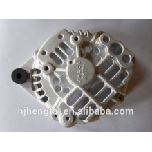 Auto-Generator-Shell