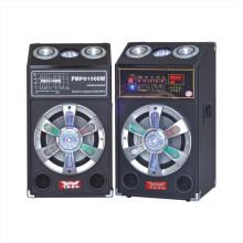 Протектор акустической системы 2.0 Active Light Speaker 624t