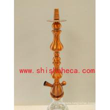 Fashion Style Top Quality Wholesale Nargile Smoking Pipe Shisha Hookah