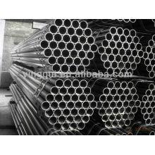 ASTM 1040 Aço estrutural de carbono de alta qualidade