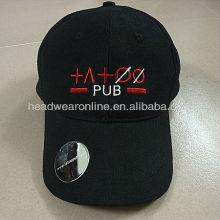 2015 новых пользовательских рекламных открывашка крышки и шляпу Гуандун производитель