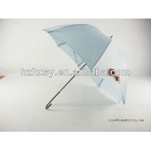 Elegant Ladies Umbrella