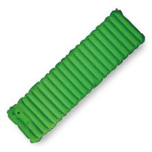 Воздушная подушка ODM с насосом