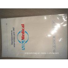 3layer Laminated Metalize Plastiktasche