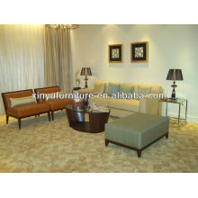 Hotel living room & reception room furniture XY0855
