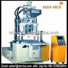 МН-55Т-1С пластиковые машины инъекций ценам