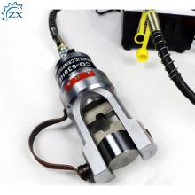 Ferramenta barata do friso da eletricidade do preço Ferramentas quentes de friso hidráulicas manuais do Salehydraulic