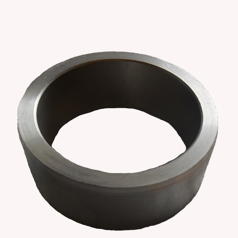 Loader Spare Parts For Sleeve