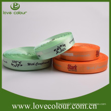 Wholesale wired satin ribbon