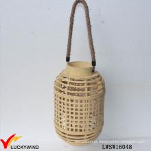 Minimal Lanterna De Vela