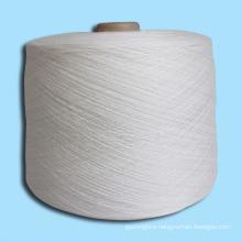 Top quality 100%bamboo spun yarn for carpet