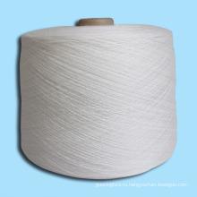 Высокое качество 100%бамбука пряжи для ковер