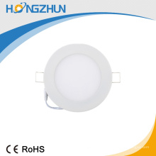 El panel del hans del manufaturer de China llevó crecer ligero AC85-265v 2 años de garantía