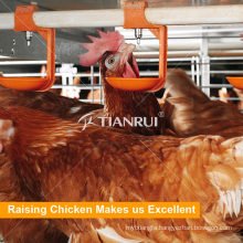 High Quality Automatic Chicken Poultry Nipple Drinking