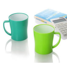Easy to Use Plastic Cup