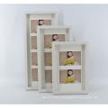 Novo quadro MDF Wrap Photo em custo barato