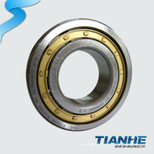 TIANHE profitable business free sample for sale cylindrical roller bearing NJ 2232EM