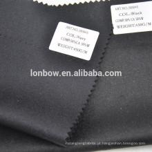 50% cashmere 50% lã tecido de mistura atacado