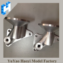 Customized CNC precision machined parts