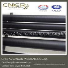 Mástil de fibra de carbono, RDM / SDM, 430/460/490 / 500CM disponible